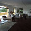 Casa Residencial à venda, Jardim Guedala, São Paulo - CA0710.