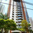 Apartamento com 3 dormitórios à venda, 160 m² por R$ 870.000 - Anália Franco - São Paulo/SP