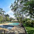 Terreno residencial à venda, Condomínio Reserva Colonial, Valinhos - TE0315.
