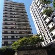 Apartamento com 4 quartos e Aceita negociacao, São Paulo, Santana, por R$ 4.000