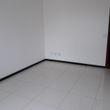 Cobertura com 3 quartos e Suites, Belo Horizonte, Padre Eustáquio, por R$ 780.000