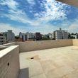 Cobertura com 3 quartos e Salao festas, Belo Horizonte, Castelo, por R$ 980.000