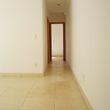 Apartamento com 2 quartos e 2 Vagas, Belo Horizonte, Manacás, por R$ 320.000