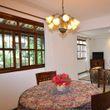 Casa com 4 quartos e Portao eletronico, Vila Velha, Praia da Costa, por R$ 1.900.000