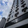 Cobertura com 4 quartos e Interfone, Belo Horizonte, Belvedere, por R$ 2.990.000