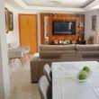 Cobertura com 4 quartos e Seguranca interna, Belo Horizonte, Buritis, por R$ 1.050.000