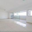 Apartamento com 4 quartos e 4 Vagas, Belo Horizonte, Sion, por R$ 5.000