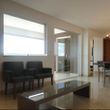 Apartamento com 4 quartos e Quadra poli esportiva, Belo Horizonte, Buritis, por R$ 730.000