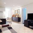 Apartamento com 3 quartos e Suites, Belo Horizonte, Cruzeiro, por R$ 730.000