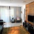Apartamento com 4 quartos e Varanda, Belo Horizonte, Buritis, por R$ 1.100.000