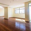 Apartamento com 4 quartos e Armario cozinha, Belo Horizonte, Sion, por R$ 2.500