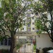 Apartamento com 2 dormitórios à venda, 48 m² por R$ 219.000 - Fazenda Aricanduva - São Paulo/SP
