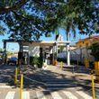 Apartamento com 2 dormitórios à venda, 46 m² por R$ 140.000 - Piracicamirim - Piracicaba/SP