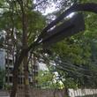 Apartamento, 2 Dormitórios, Itaim Bibi
