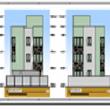 RES. ILHA DE CRETA(m²):59,60m²