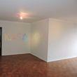 Apartamento com 2 quartos e 2 Salas na R DOUTOR ALBUQUERQUE LINS, São Paulo, Santa Cecília, por R$ 3.500