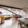 Cobertura com 4 quartos e Suites na R DOUTOR ALBUQUERQUE LINS, São Paulo, Higienópolis, por R$ 2.580.000