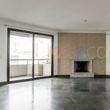 Apartamento com 4 quartos e Armario cozinha na R MARANHÃO, São Paulo, Higienópolis, por R$ 2.700.000