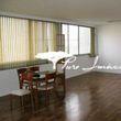 Apartamento com 4 quartos e Wc empregada na R MARECHAL HASTINFILO DE MOURA, São Paulo, Vila Suzana, por R$ 980.000