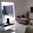 Casa com 4 quartos e Varanda na R TIQUATIRA, São Paulo, Bosque da Saúde, por R$ 861.000