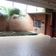 Casa com 3 quartos e 2 Salas na R JUVENAL GALENO, São Paulo, Jardim da Saúde, por R$ 1.900.000
