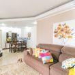 Apartamento com 3 quartos e Armario cozinha na R CATULO DA PAIXÃO CEARENSE, São Paulo, Vila da Saúde, por R$ 830.000