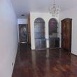 Casa com 4 quartos e 2 Salas na R JOVINA, São Paulo, Vila Mascote, por R$ 998.000