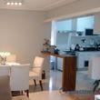 Apartamento com 3 quartos e Armario cozinha na AV FAGUNDES FILHO, São Paulo, Jardim da Saúde, por R$ 535.000
