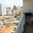 Apartamento com 3 quartos e 2 Salas na R PARACATU, São Paulo, Parque Imperial, por R$ 935.000