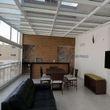 Apartamento com 4 quartos e 4 Vagas na R Samambaia, São Paulo, Bosque da Saúde, por R$ 1.970.000