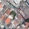 Comercial com Area servico na R Joaquim Morais, São Paulo, Vila Santa Catarina, por R$ 1.100.000