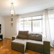 Apartamento com 2 quartos e Vagas na R Paracatu, São Paulo, Saúde, por R$ 397.000