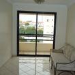 Apartamento com 2 quartos e Salas na R Abrahão Calux, São Paulo, Vila Moinho Velho, por R$ 350.000
