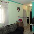 Apartamento com 2 quartos e Salas na R PIRATININGA, Diadema, Serraria, por R$ 180.000