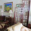 Casa com 4 quartos e Hidromassagem na R ALBERTO WILLO, São Paulo, Planalto Paulista, por R$ 2.250.000