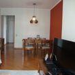 Apartamento com 2 quartos e 2 Vagas na R Visconde de Inhaúma, São Paulo, Vila da Saúde, por R$ 485.000