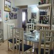 Apartamento com 2 quartos e Vagas na R Dos Curupiás, São Paulo, Jabaquara, por R$ 450.000