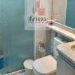 Apartamento com 2 quartos e Vagas na AV JOSÉ JOAQUIM SEABRA, São Paulo, Jardim Ivana, por R$ 315.000