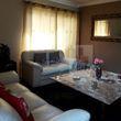 Apartamento com 4 dormitórios e 3 vagas