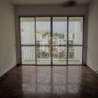 Apartamento com 3 quartos e 2 Salas na R Salim Izar, São Paulo, Vila Progredior, por R$ 530.000