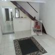 Casa com 5 quartos e Vagas na AV Corifeu de Azevedo Marques, São Paulo, Jaguaré, por R$ 2.600