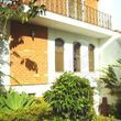 Casa com 4 quartos e Aceita permuta, São Caetano do Sul, Santa Maria, por R$ 1.800.000