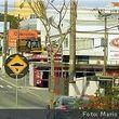 Vendo terreno para prédios- Capoeiras