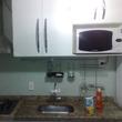 Apartamento, 2 Dormitórios, Vila Anastácio