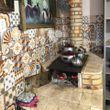 Casa com 3 quartos e 3 Vagas, Canoas, Harmonia, por R$ 450.000