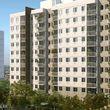 Apartamento  residencial à venda, Jacarepaguá, Rio de Janeiro.
