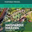 Terreno  residencial à venda, Zona Rural, Mirassol.