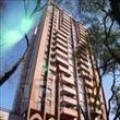 Apartamento Residencial à venda, Vila Alzira, Santo André - AP5366.