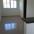 Cobertura com 2 quartos e Portao eletronico, Belo Horizonte, Sagrada Família, por R$ 400.000