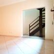 Cobertura com 4 quartos e 2 Salas, Minas Gerais, Belo Horizonte, por R$ 600.000